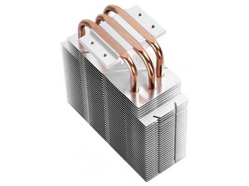 Кулер компьютерный Deepcool GAMMAXX 300 R 130W, Soc-1150/AM3+/FM2, вид 3