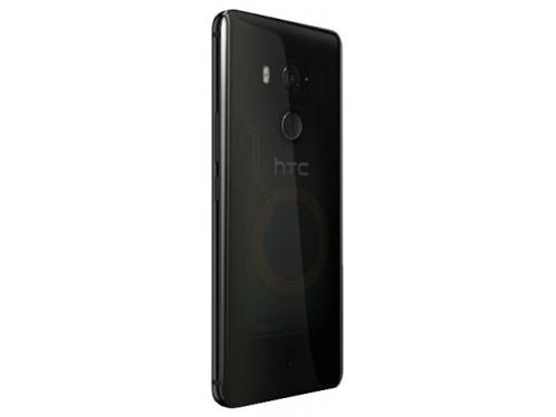 Смартфон HTC U11+  6