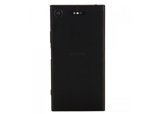 Смартфон Sony Xperia XZ1 G8342, черный, вид 2