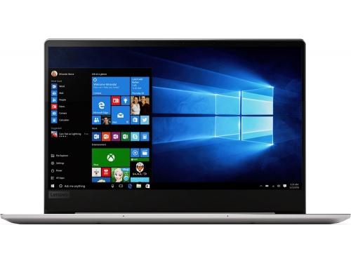 Ноутбук Lenovo IdeaPad 720S-13ARR , вид 1