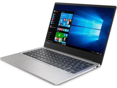 Ноутбук Lenovo IdeaPad 720S-13ARR , вид 2