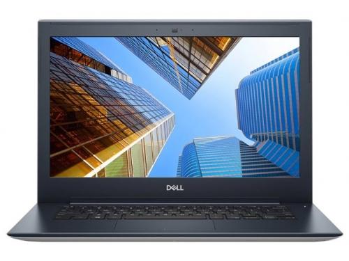 Ноутбук Dell Vostro 5471-4624, серебристый, вид 2