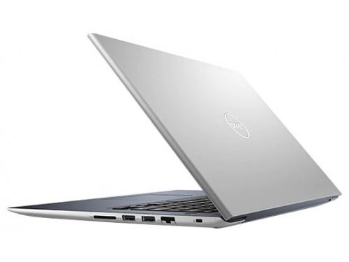 Ноутбук Dell Vostro , вид 3