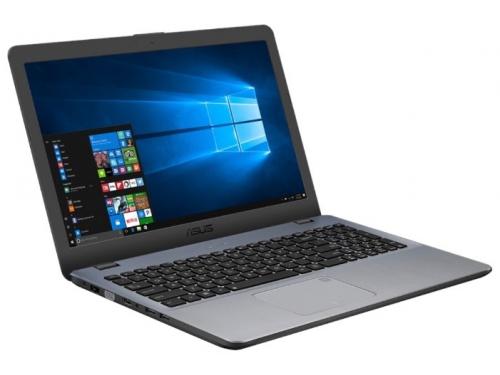Ноутбук Asus X542UQ-DM274T , вид 2