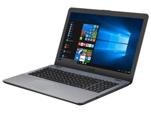 Ноутбук Asus X542UQ-DM274T , вид 3