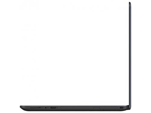 Ноутбук Asus X542UQ-DM274T , вид 6