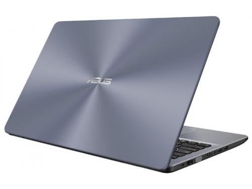 Ноутбук Asus X542UQ-DM274T , вид 8