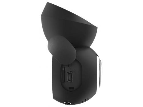 Автомобильный видеорегистратор Navitel R1000, черный, вид 2