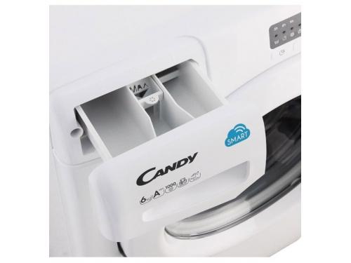 Машина стиральная Candy CS4 1061D1/2-07, вид 5
