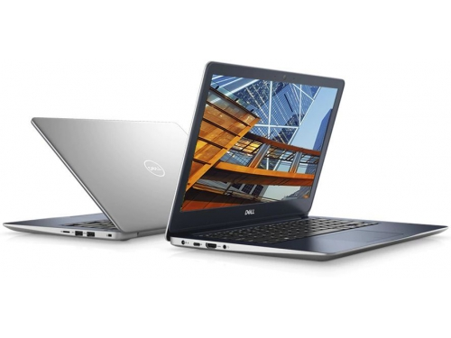 Ноутбук Dell Vostro , вид 1