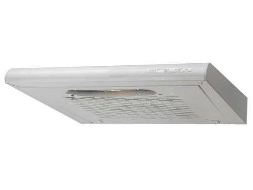 Вытяжка кухонная Hansa OSC5111WH, белая, вид 1