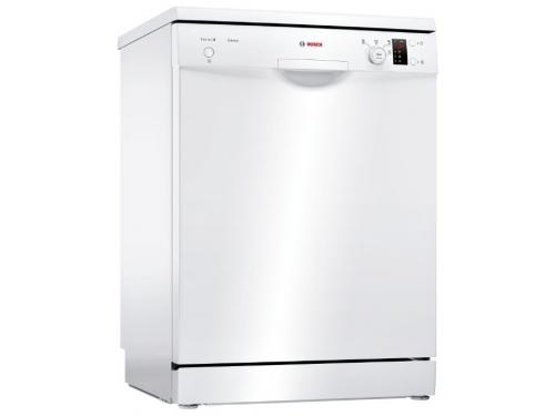 Посудомоечная машина Bosch SMS24AW01R, конденсационня, вид 2