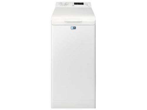 Машина стиральная Electrolux EWT0862IDW, вид 1