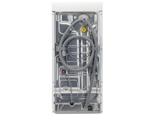 Стиральная машина Electrolux EWT0862IDW, вид 3
