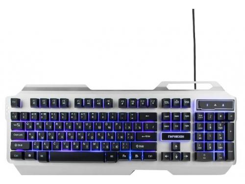 Комплект Гарнизон GKS-510G, USB, вид 2