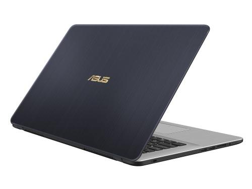 Ноутбук Asus N705UN-GC159T , вид 4