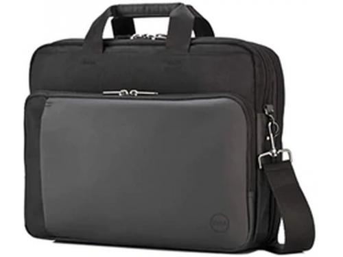 Сумка для ноутбука Dell Professional Briefcase 15.6