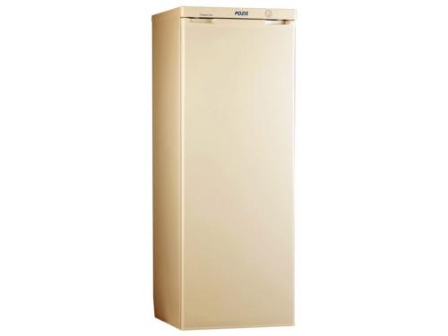 Холодильник Pozis RS-416, бежевый, вид 1