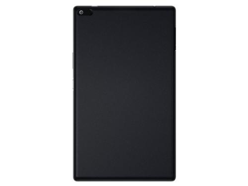 Планшет Lenovo Tab 4 TB-8504F 2/16Gb, черный, вид 2