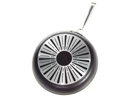 Сковорода Rondell RDA-297, вид 5
