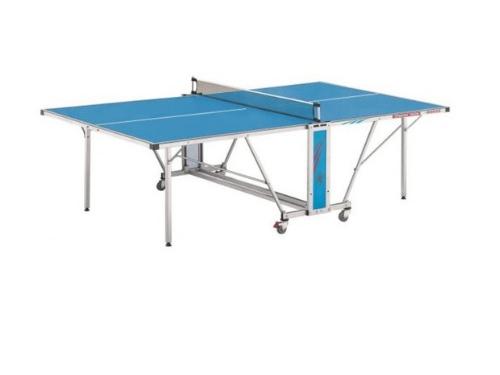 Стол теннисный Giant Dragon Sunny 1000 (сетка в комплекте), вид 1