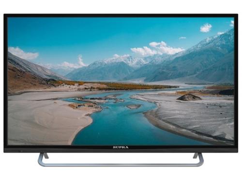 телевизор Supra STV-LC40LT0030F, 40