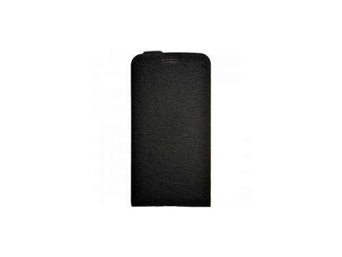����� ��� ��������� SkinBox ����� Slim ��� LG K8 ������, ��� 1