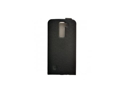 ����� ��� ��������� SkinBox ����� Slim ��� LG K8 ������, ��� 2
