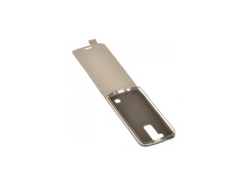����� ��� ��������� SkinBox ����� Slim ��� LG K8 ������, ��� 3