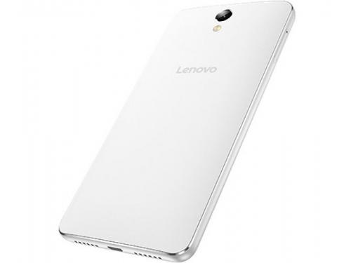 �������� Lenovo Vibe S1 Lite (Dual Sim, LTE), �����, ��� 4