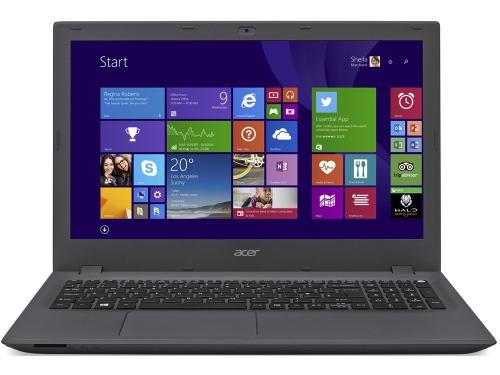 ������� Acer Aspire E5-522G-64T4, , ��� 1