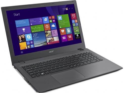 ������� Acer Aspire E5-522G-64T4, , ��� 4