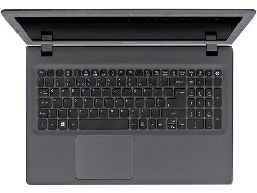 ������� Acer Aspire E5-522G-64T4, , ��� 6