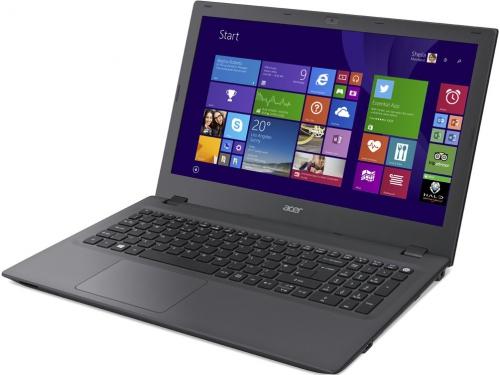 ������� Acer Aspire E5-522G-64T4, , ��� 3