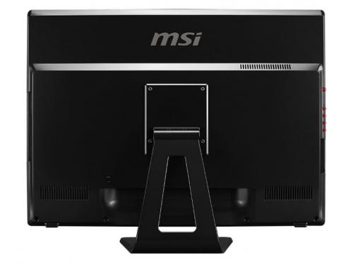�������� MSI 24GE 2QE-032RU , ��� 4