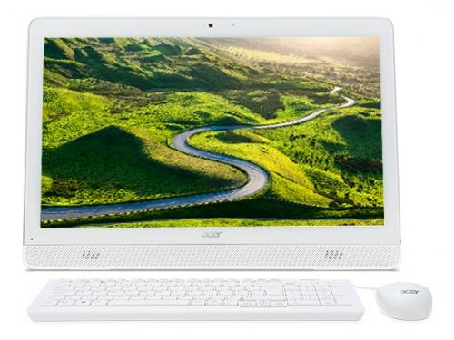 Моноблок Acer Aspire Z1-612 , вид 1