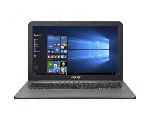 Ноутбук ASUS X540SA , вид 2