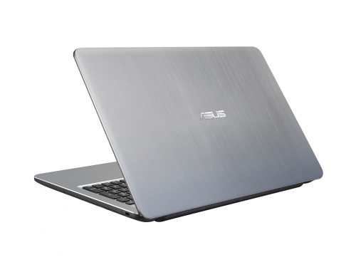 Ноутбук ASUS X540SA , вид 5