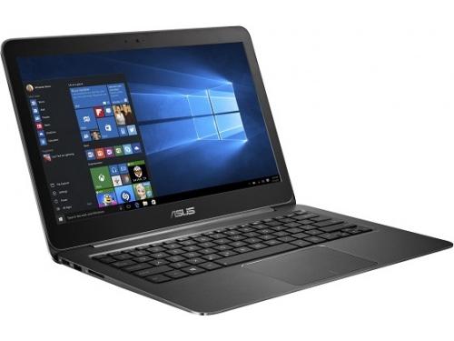 ������� ASUS Zenbook UX305CA , ��� 4
