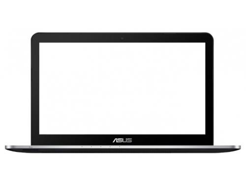������� ASUS N552VX-FY280T 15.6