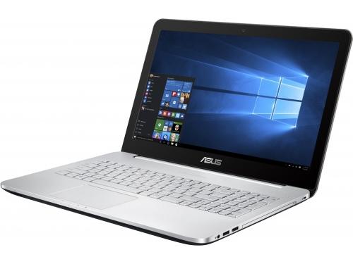 Ноутбук ASUS N552VX , вид 10
