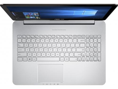 Ноутбук ASUS N552VX , вид 8