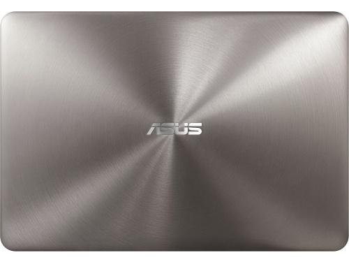 Ноутбук ASUS N552VX , вид 9