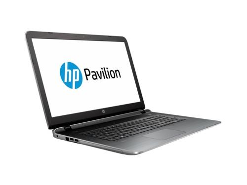 ������� HP Pavilion 17-g156ur , ��� 2