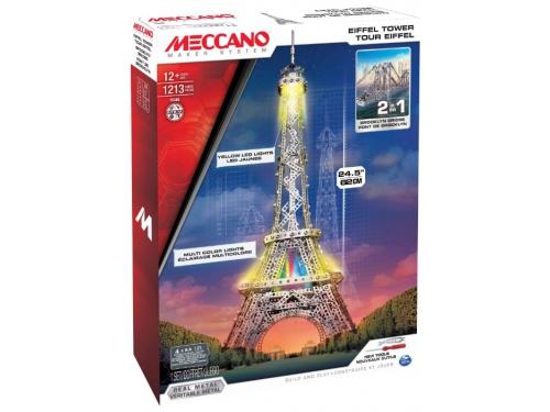 ����������� Meccano STEM 15305 �������� ����� 2 � 1, ��� 2