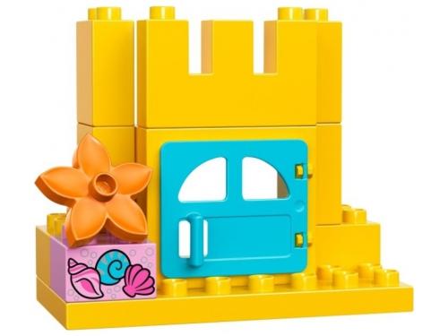 Конструктор Lego Duplo 10618, Весёлые каникулы, вид 2