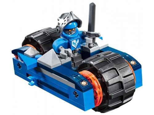 ����������� LEGO Nexo Knights 70315 ����������� ����������� ����, ��� 3