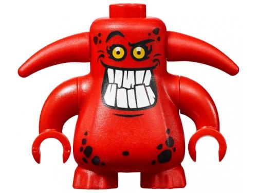 ����������� LEGO Nexo Knights 70315 ����������� ����������� ����, ��� 4