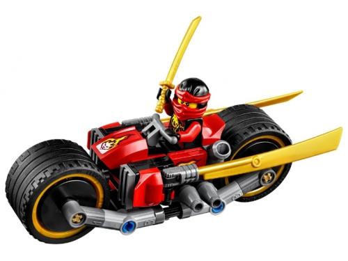 ����������� LEGO Ninjago 70600 ������ �� ����������, ��� 4