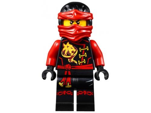 ����������� LEGO Ninjago 70600 ������ �� ����������, ��� 5